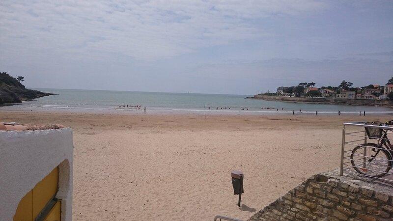 Vaux sur Mer (1)