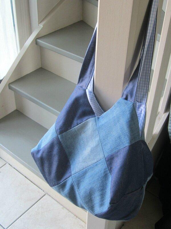 sac-jean-bandouliere
