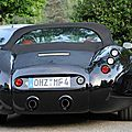 2013-Imperial-Wiesmann Roadster MF4-09-01-07-39-01