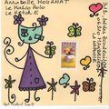 Mailart pour Anna 001