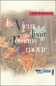 Luis-Sepulveda-Le-Vieux-qui-lisait-des-romans-d-amour