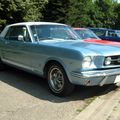 Ford mustang hardtop coup de 1966 01 (2)
