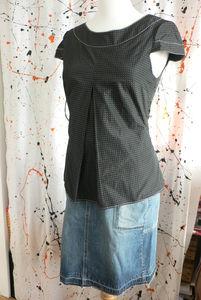 blouse_pois