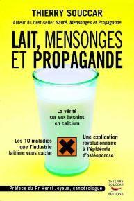 lait_mensonges_et_propagande_epuise_medium