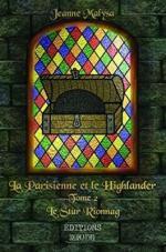 la-parisienne-et-le-highlander,-tome-2---le-stur-rionnag-874686-264-432