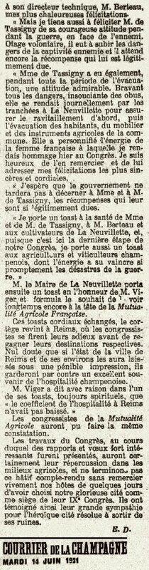 MUT AGRI 1921 2