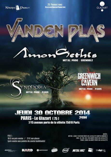 VPlas_Paris30oct2014