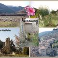 Des Villages de Provence et d'Ardèche