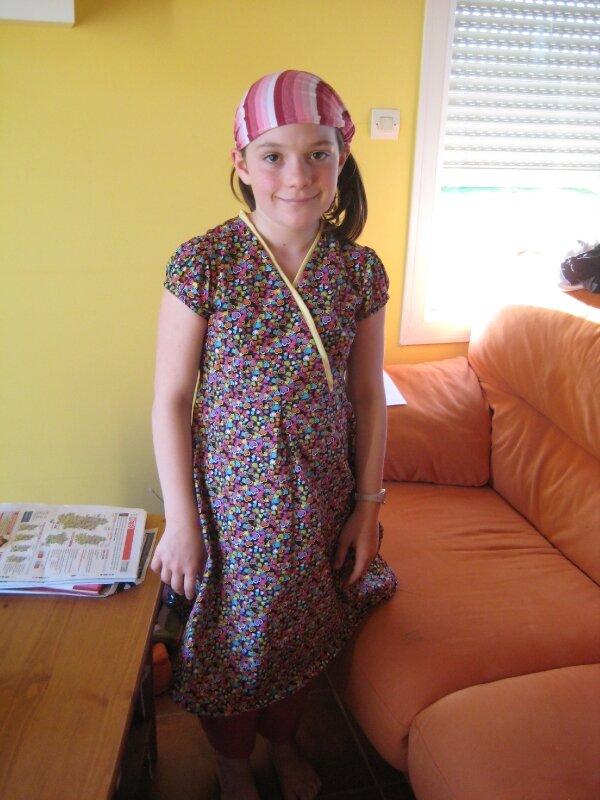 robe à coeur_20100427_99