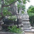 siem reap_pagode_stupa_01