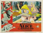 alice_photo_us_1951_001