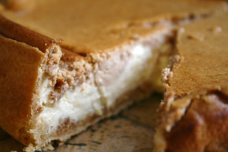 cheesecake_fromage_blanc