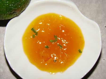 marmelade 033