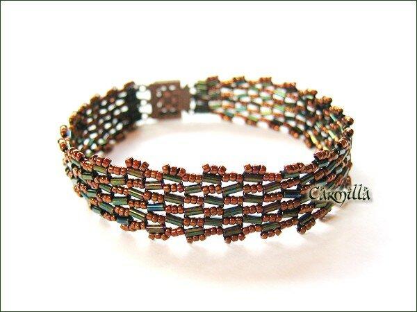 Bracelet Cleopatra