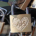 Cadenas (coeur) Pt des arts_8111