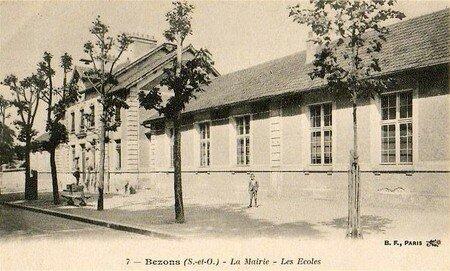 Bezons_mairie__coles
