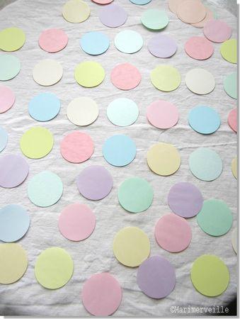 pastilles pastel 3