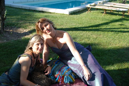juin_2010_cathy_maly_sophie_laetitia_coco_085