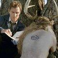 True detective saison 1 - 2013