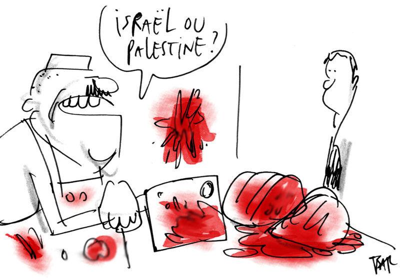 ira_l_ou_palestine_bar_311208