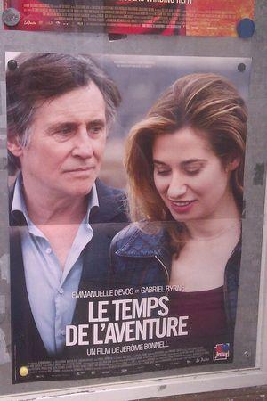film_temps_aventure_