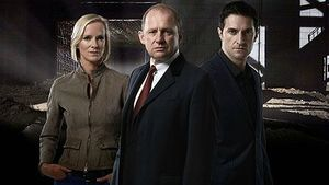 spooks_series_8_159