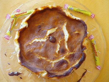 Cheesecake_sauce_caramel__4_