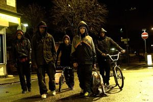 attack the block 4