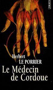 LE_MEDECIN_DE_CORDOUE