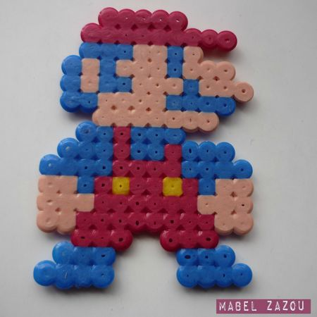 Mario2