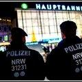 Abus sexuels en europe : karim ouchikh interpelle marisol touraine