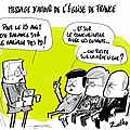 15 aout, mariage gay et religion naire