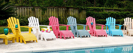 Adirondack_20Chairs_cat