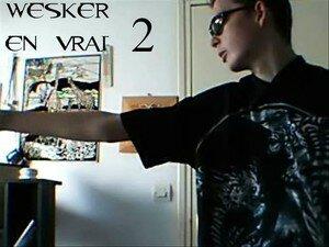 Wesker_2