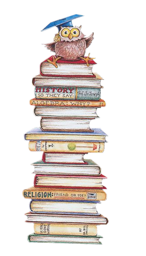 Publications pédagogiques téléchargeables gratuitement