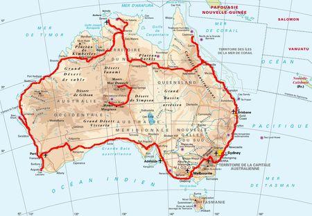 carte_australie_202