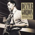 Dexter Gordon - 1950-73 - The Complete Prestige Recordings (Prestige)
