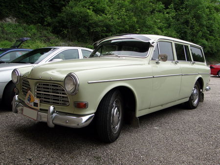 VOLVO_121_Break___1956_70__1_