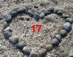 coeur17