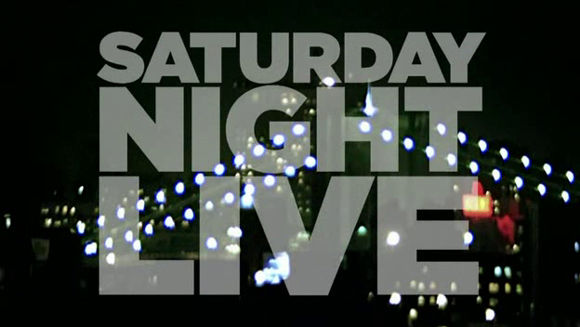 SNL___Title