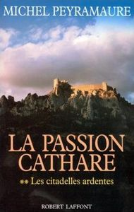 LA_PASSION_CATHARE_02