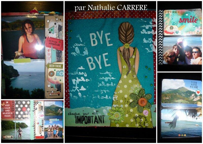 02 SB Février 2014 par Nathalie CARRERE