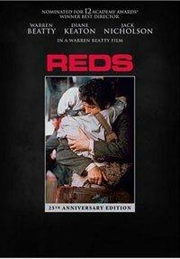 reds_25th_dvd_1_