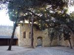 Lisbonne château Saint-Georges 16