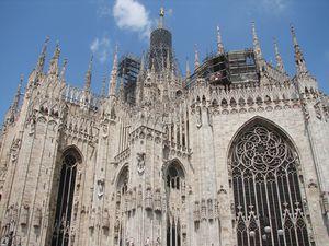 Milan_D_me_19