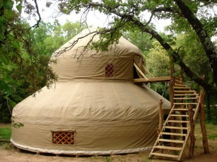 52143308157717243 besides 75294624993195463 together with Cabin Geodesic Dome besides  additionally How To Build A Geodesic Dome Greenhouse. on concrete yurt homes