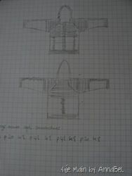 P1070684