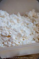 SaucissonChocolat-2
