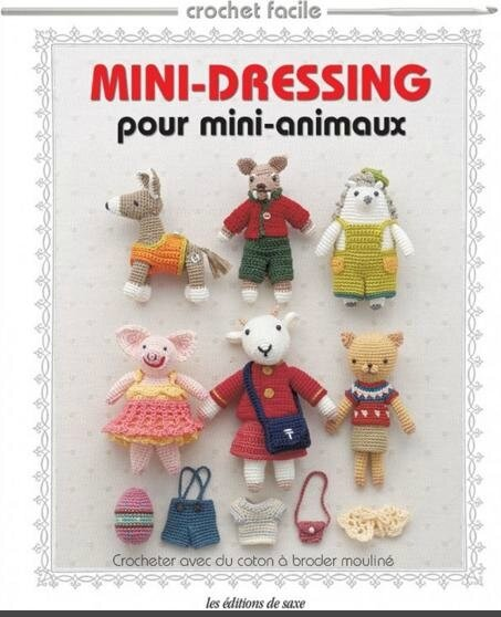 Caticoud - Livre dressing ideal ...