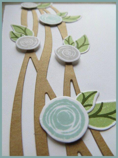 Carte anniversaire Sableturquoise (4)